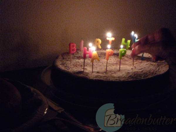 Candles-and-birthday-cake