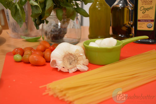 ingredients-pesto-pasta-3